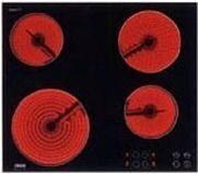 Ремонт электроподжига на варочной поверхности