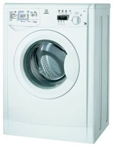 Indesit WISE 10